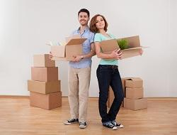 Affordable House Moving Services in Streatham, SW16