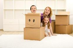 Professional Packing Company in Streatham, SW16