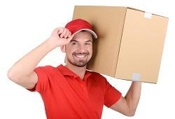 Reliable Storage and Moving Company in Streatham, SW16