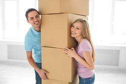 Affordable Home Removal Costs in Streatham, SW16