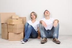 Affordable Office Removal Services in Streatham, SW16